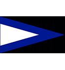 Skælskør Amatør-Sejlklub